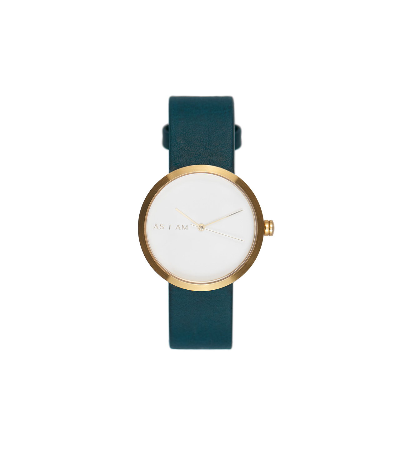 AS I AM - Watches for Women